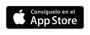 Consiguelo_App_Store