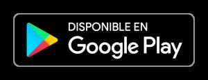 es_badge_web_generic